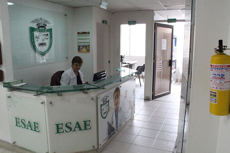 http://www.esaesas.edu.co/wp-content/uploads/2017/11/552.jpg