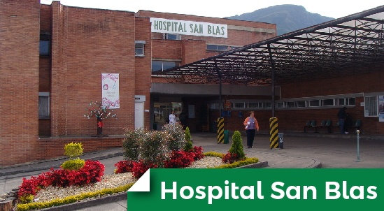 http://www.esaesas.edu.co/wp-content/uploads/2017/12/practica-hospital-3.jpg