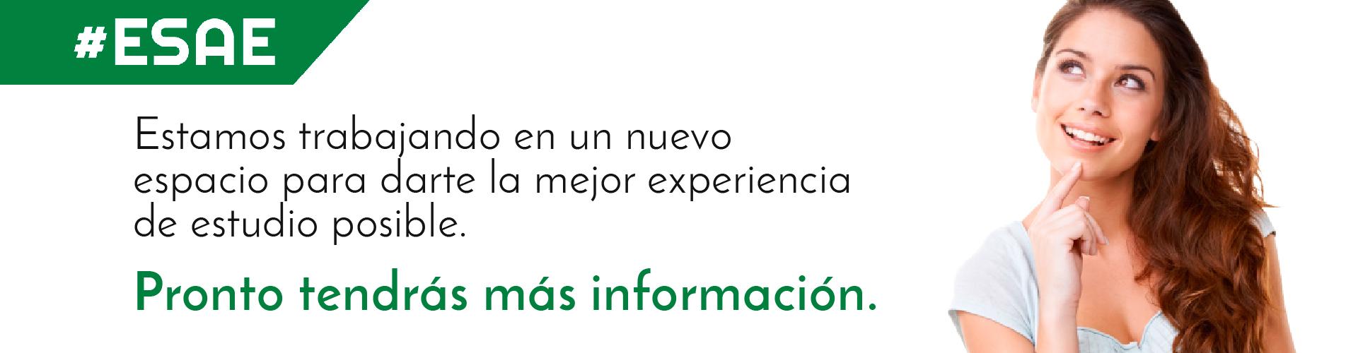 http://www.esaesas.edu.co/wp-content/uploads/2018/06/banner-03.jpg