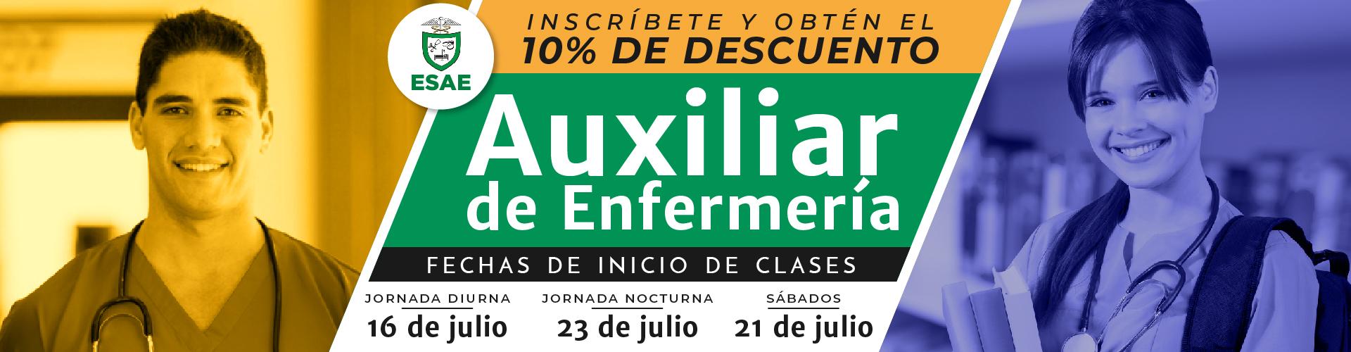 http://www.esaesas.edu.co/wp-content/uploads/2018/07/banner-06.jpg
